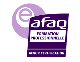 AFAQ - formations professionnelle