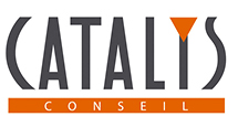 Catalys Logo France